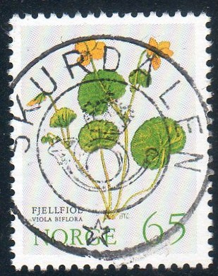 http://www.norstamps.com/content/images/stamps/153000/153008.jpg