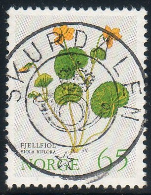 http://www.norstamps.com/content/images/stamps/153000/153009.jpg