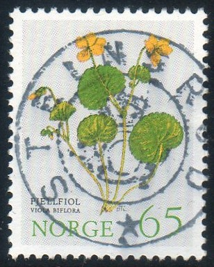 http://www.norstamps.com/content/images/stamps/153000/153012.jpg