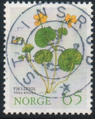 http://www.norstamps.com/content/images/stamps/153000/153013.jpg