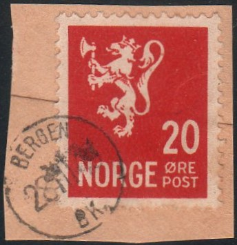 http://www.norstamps.com/content/images/stamps/153000/153025.jpg