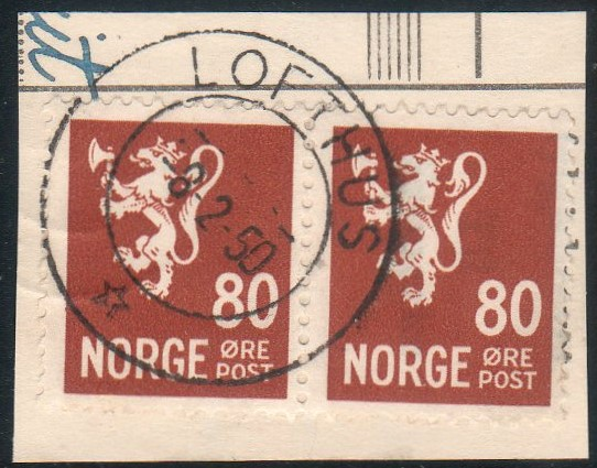 http://www.norstamps.com/content/images/stamps/153000/153026.jpg