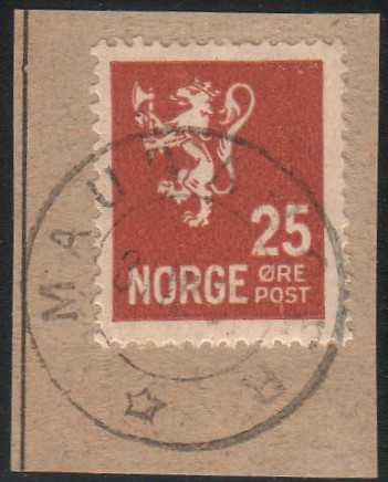 http://www.norstamps.com/content/images/stamps/153000/153039.jpg