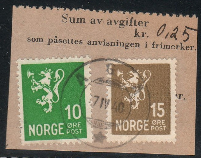 http://www.norstamps.com/content/images/stamps/153000/153043.jpg