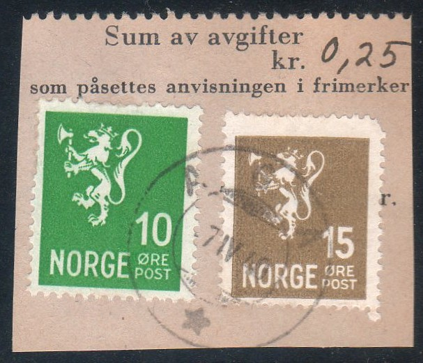 http://www.norstamps.com/content/images/stamps/153000/153044.jpg