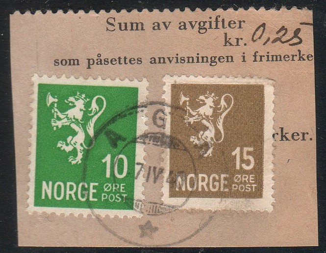 http://www.norstamps.com/content/images/stamps/153000/153045.jpg