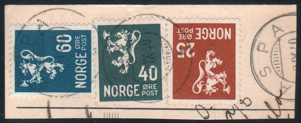 http://www.norstamps.com/content/images/stamps/153000/153051.jpg