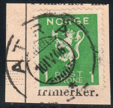 http://www.norstamps.com/content/images/stamps/153000/153053.jpg