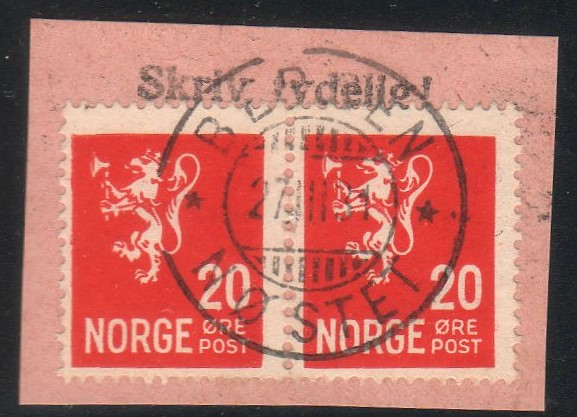 http://www.norstamps.com/content/images/stamps/153000/153055.jpg