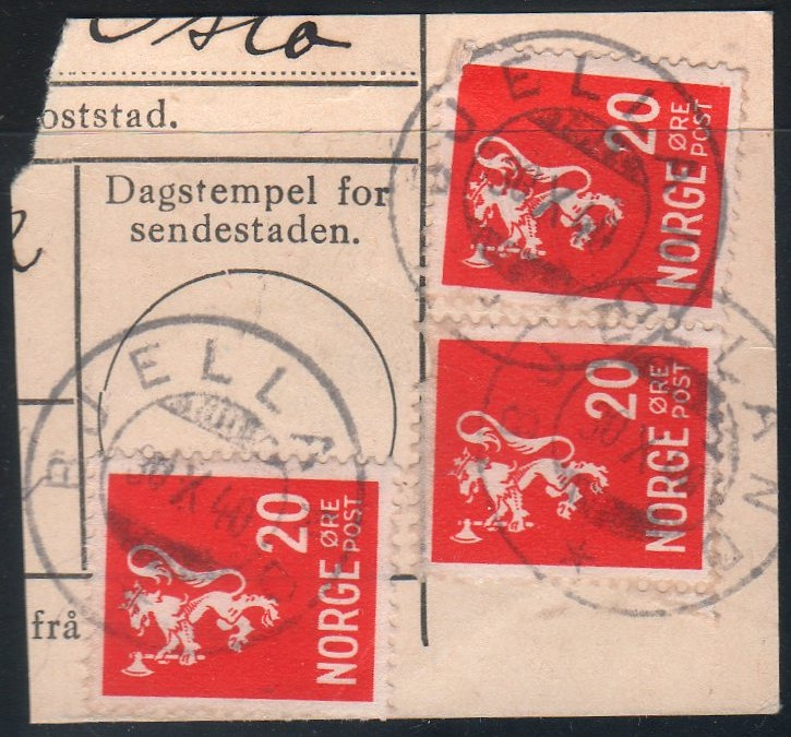 http://www.norstamps.com/content/images/stamps/153000/153057.jpg