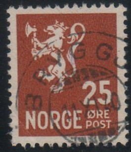 https://www.norstamps.com/content/images/stamps/153000/153060.jpg