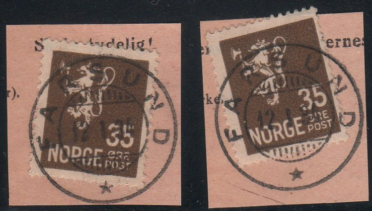 http://www.norstamps.com/content/images/stamps/153000/153066.jpg