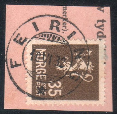 http://www.norstamps.com/content/images/stamps/153000/153067.jpg
