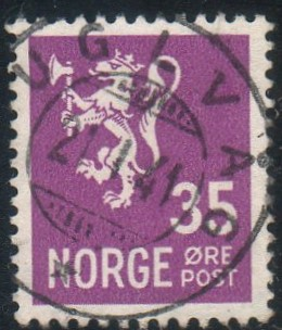 http://www.norstamps.com/content/images/stamps/153000/153069.jpg