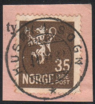 https://www.norstamps.com/content/images/stamps/153000/153080.jpg