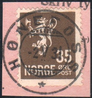 http://www.norstamps.com/content/images/stamps/153000/153081.jpg