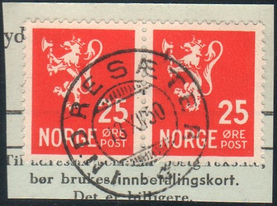 http://www.norstamps.com/content/images/stamps/153000/153088.jpg