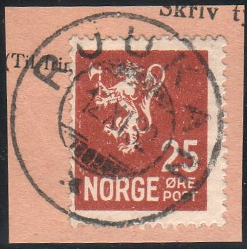 http://www.norstamps.com/content/images/stamps/153000/153112.jpg