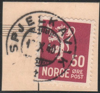 http://www.norstamps.com/content/images/stamps/153000/153120.jpg