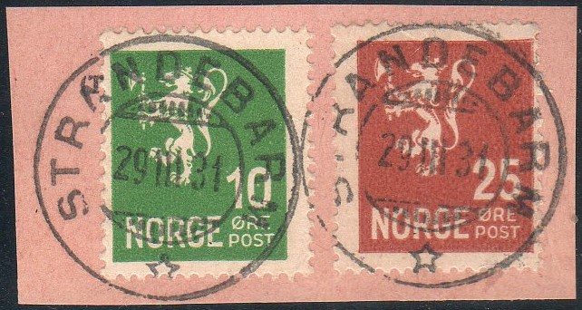 http://www.norstamps.com/content/images/stamps/153000/153125.jpg