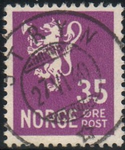 https://www.norstamps.com/content/images/stamps/153000/153126.jpg