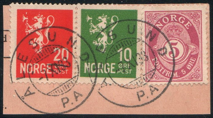 http://www.norstamps.com/content/images/stamps/153000/153141.jpg