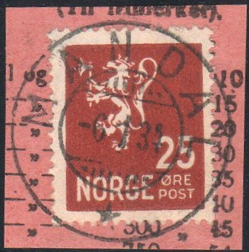 http://www.norstamps.com/content/images/stamps/153000/153165.jpg