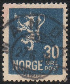 http://www.norstamps.com/content/images/stamps/153000/153166.jpg