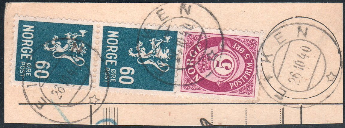 http://www.norstamps.com/content/images/stamps/153000/153188.jpg