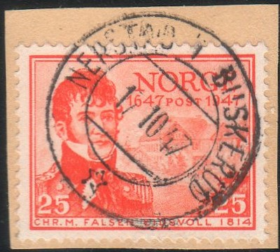 http://www.norstamps.com/content/images/stamps/153000/153204.jpg