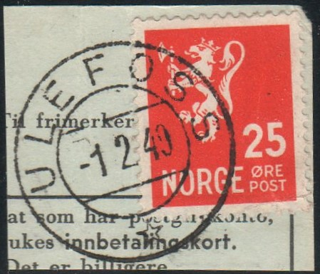 http://www.norstamps.com/content/images/stamps/153000/153214.jpg