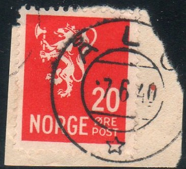 http://www.norstamps.com/content/images/stamps/153000/153217.jpg