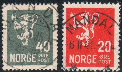 http://www.norstamps.com/content/images/stamps/153000/153223.jpg