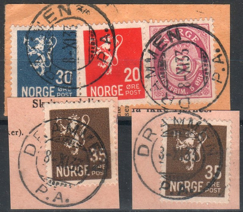 http://www.norstamps.com/content/images/stamps/153000/153243.jpg