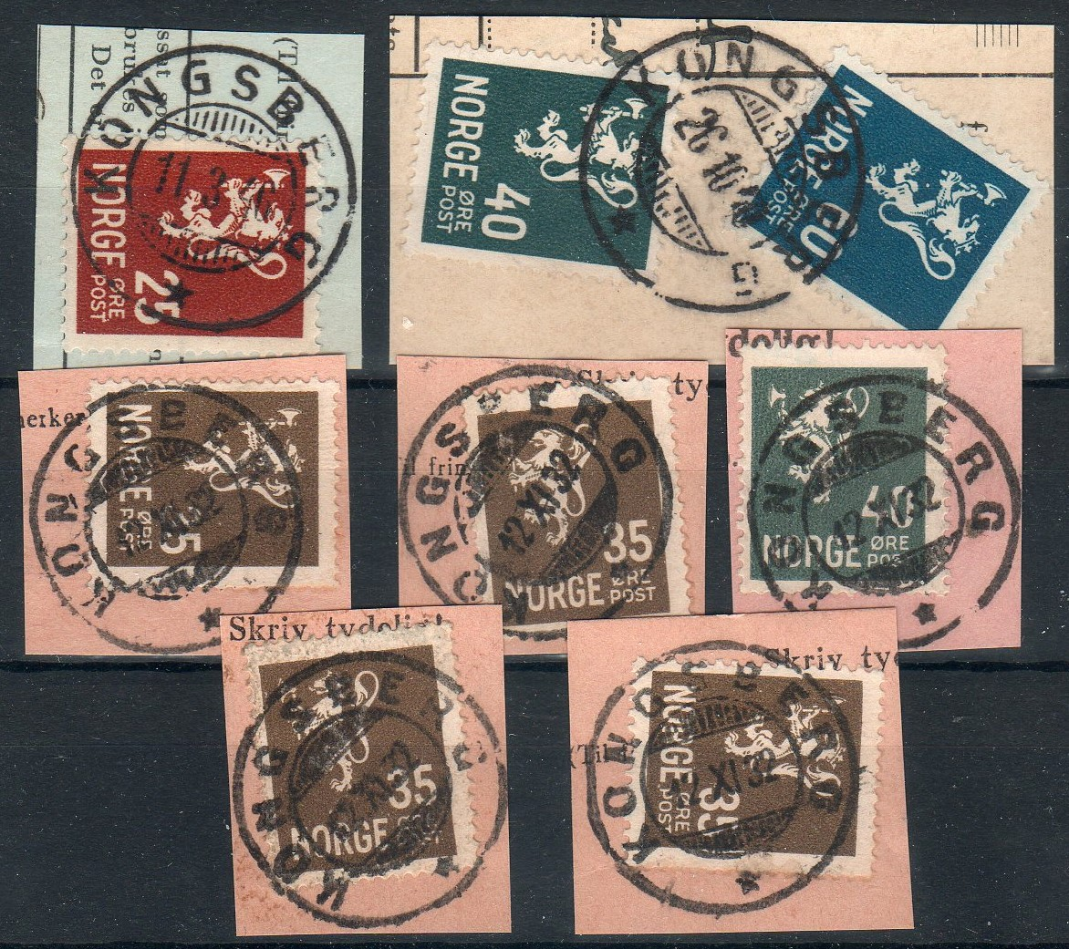 http://www.norstamps.com/content/images/stamps/153000/153258.jpg