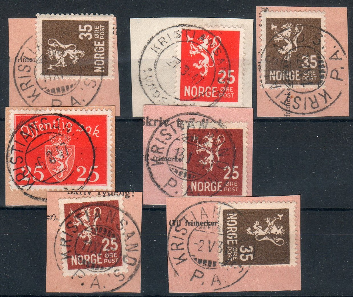 http://www.norstamps.com/content/images/stamps/153000/153259.jpg