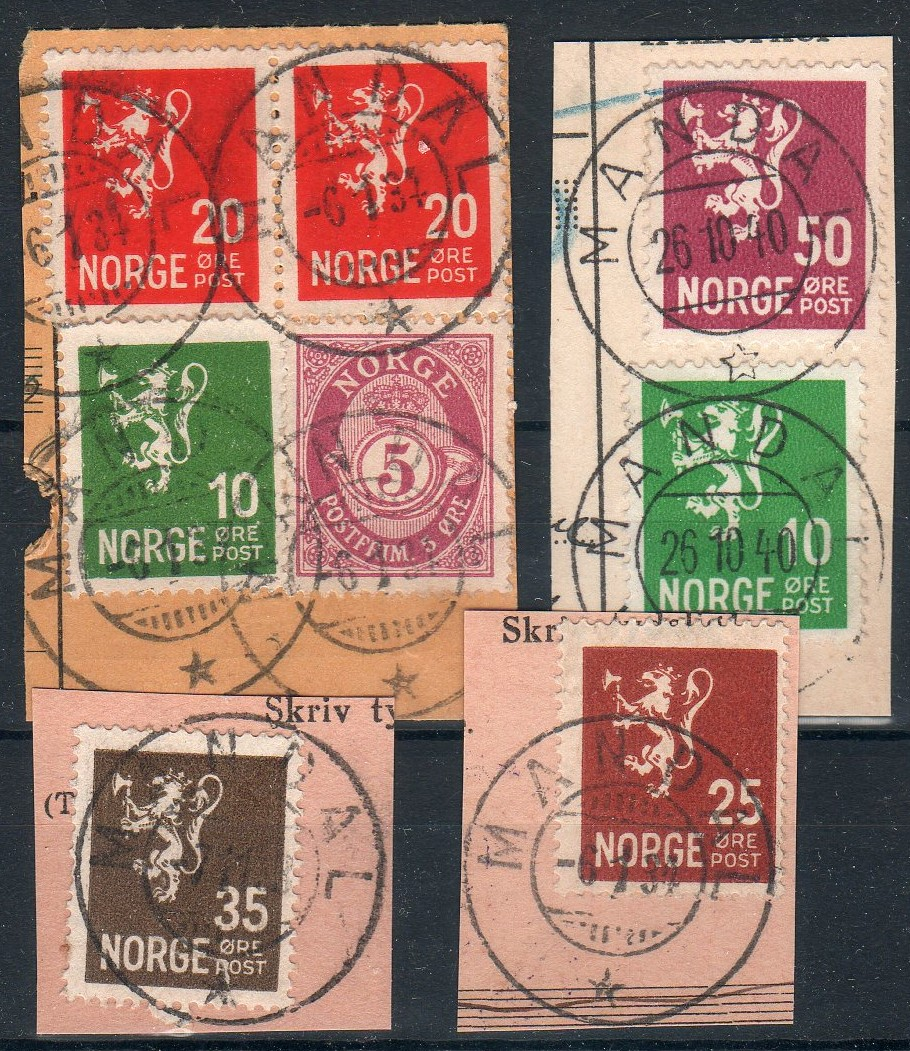 http://www.norstamps.com/content/images/stamps/153000/153260.jpg