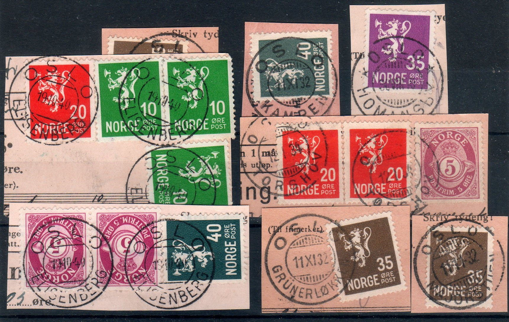 http://www.norstamps.com/content/images/stamps/153000/153261.jpg