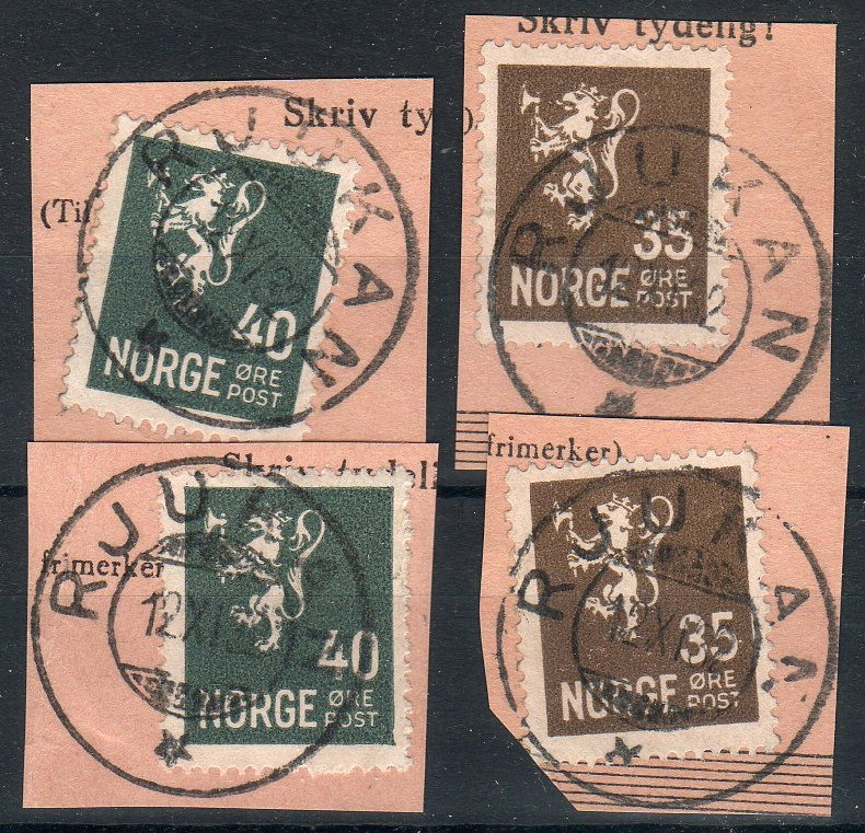 http://www.norstamps.com/content/images/stamps/153000/153262.jpg