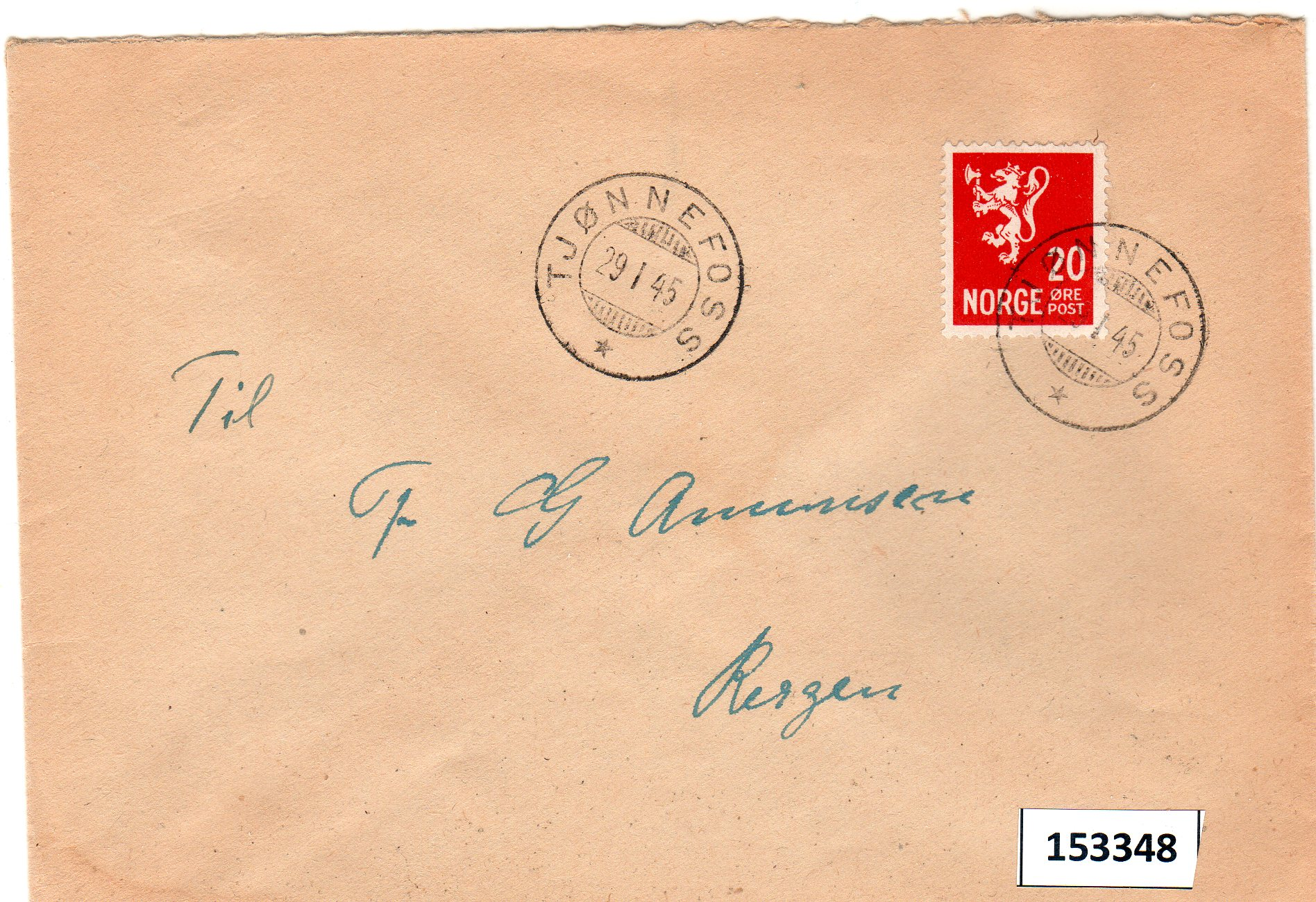 http://www.norstamps.com/content/images/stamps/153000/153348.jpg