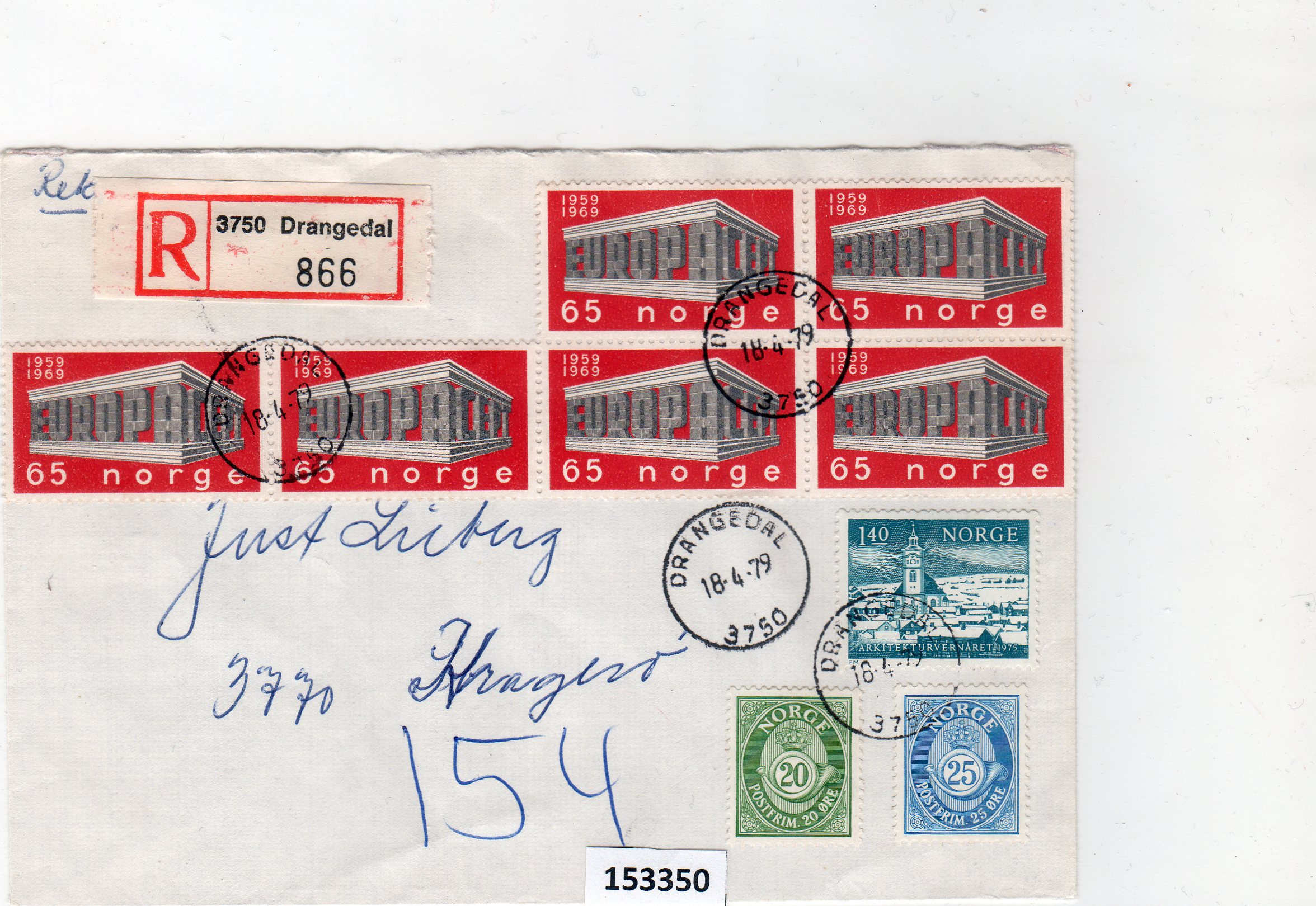 http://www.norstamps.com/content/images/stamps/153000/153350.jpg