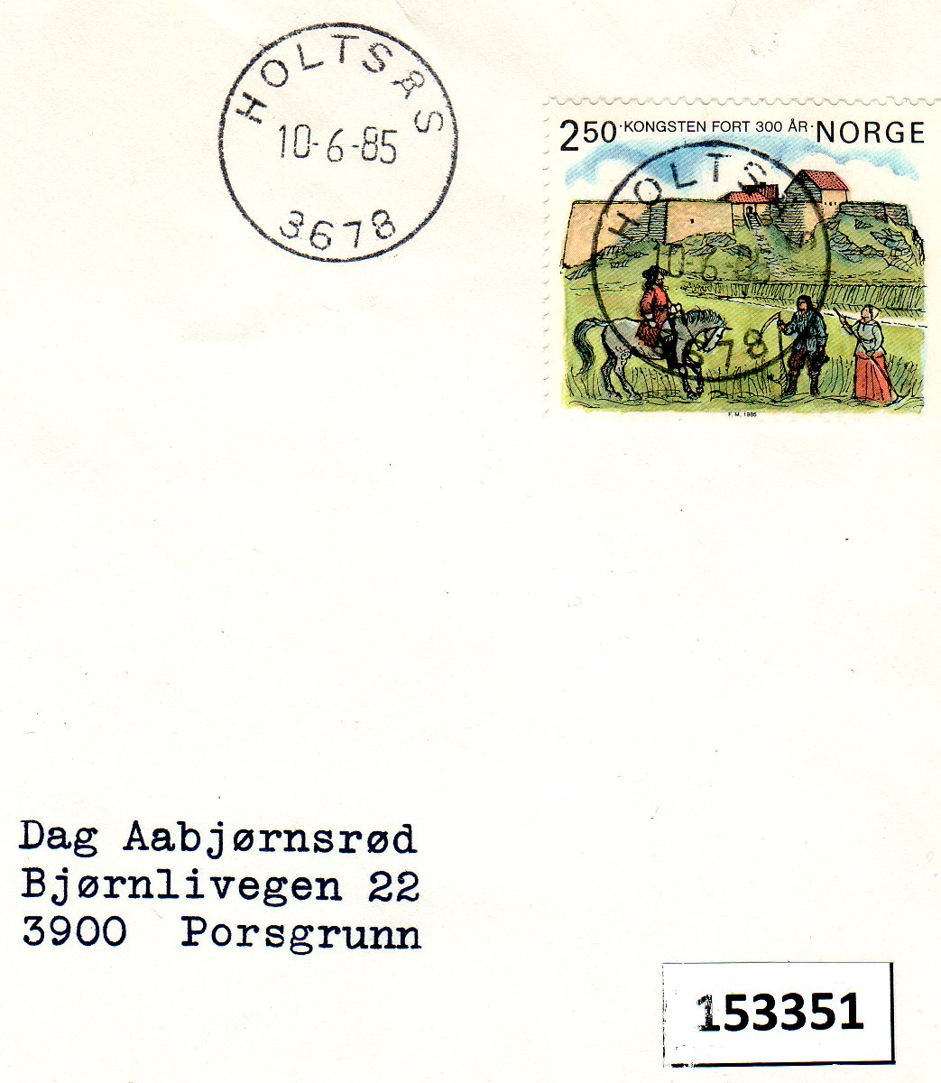 http://www.norstamps.com/content/images/stamps/153000/153351.jpg