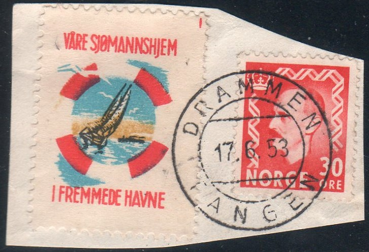 http://www.norstamps.com/content/images/stamps/153000/153378.jpg