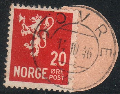 http://www.norstamps.com/content/images/stamps/153000/153382.jpg