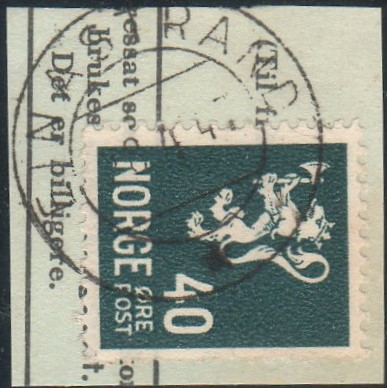 http://www.norstamps.com/content/images/stamps/153000/153387.jpg