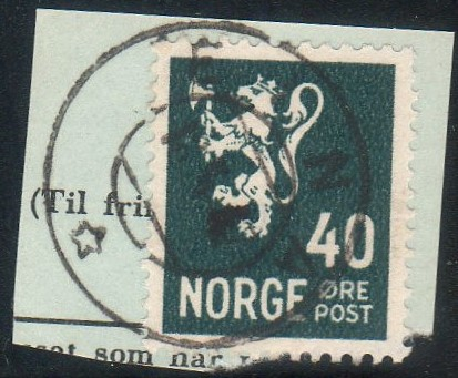 http://www.norstamps.com/content/images/stamps/153000/153389.jpg