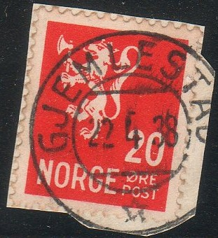 http://www.norstamps.com/content/images/stamps/153000/153399.jpg
