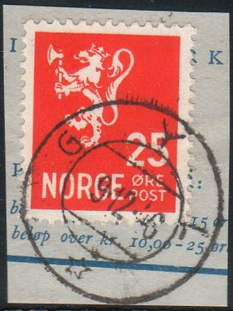 http://www.norstamps.com/content/images/stamps/153000/153403.jpg