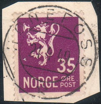 http://www.norstamps.com/content/images/stamps/153000/153421.jpg