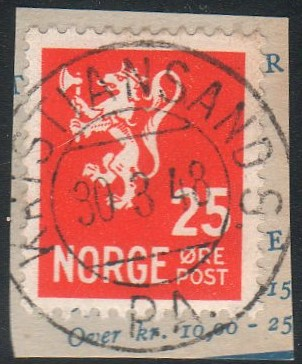 http://www.norstamps.com/content/images/stamps/153000/153430.jpg